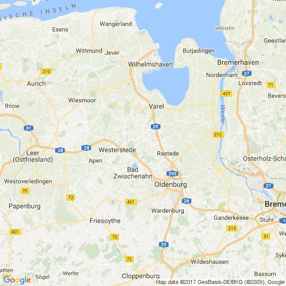 Bordell in Bad Zwischenahn - moneylove.de