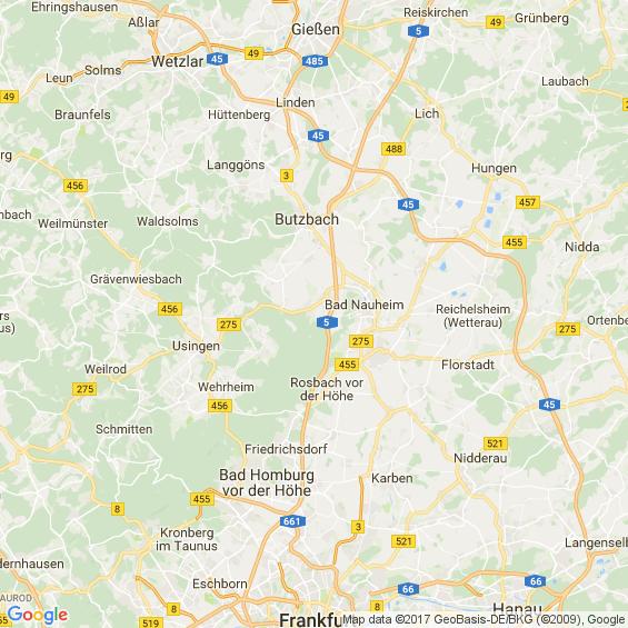 Huren in Linden Gießen - moneylove.de