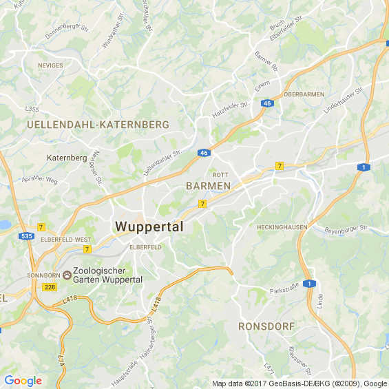 Erotische Angebote in Wuppertal - moneylove.de