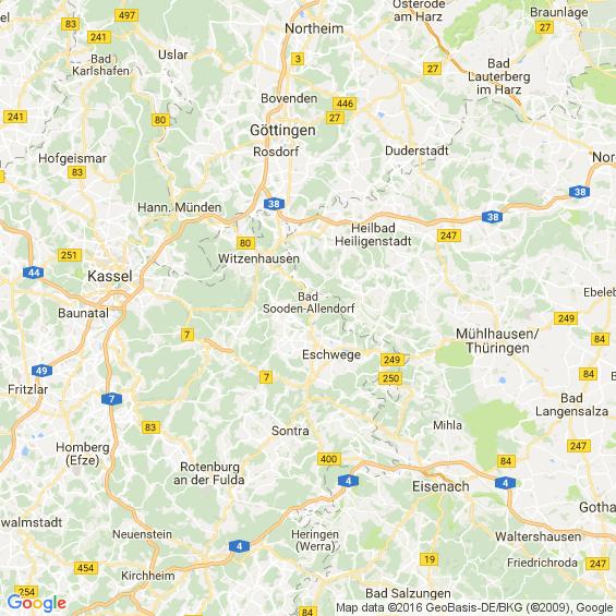 rotlicht neubrandenburg hobbyhuren hessen