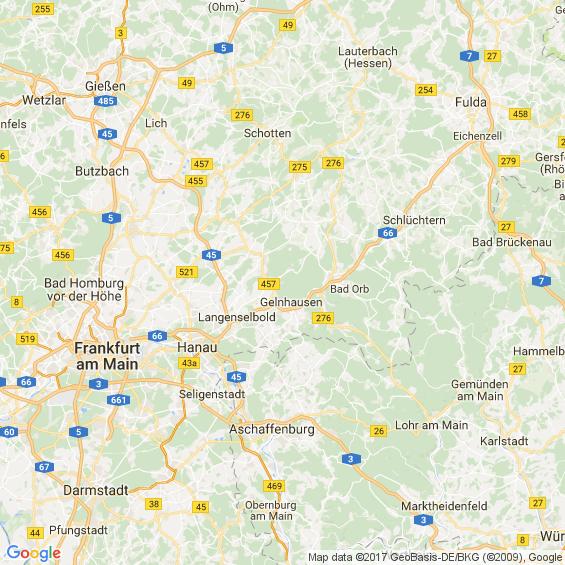 callgirl frankfurt domina offenbach