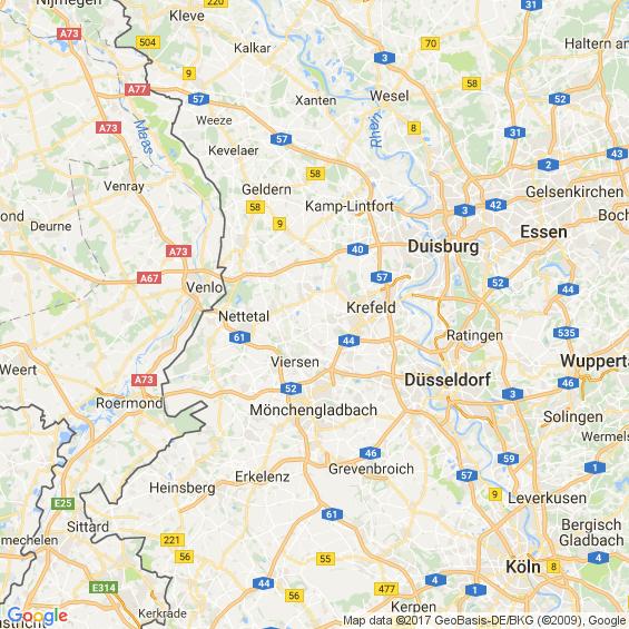 Hobbyhuren in Kreis Viersen - moneylove.de