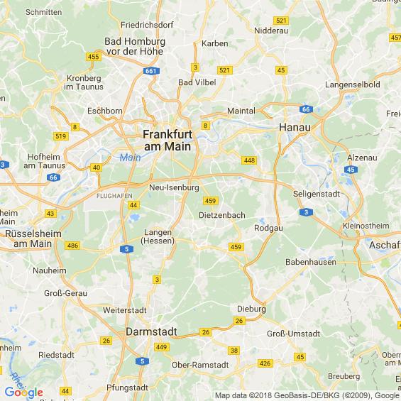 fkk club niederlande domina offenbach