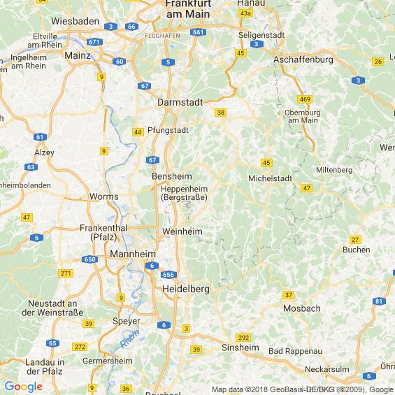 TS/Transen in Heidelberg - moneylove.de
