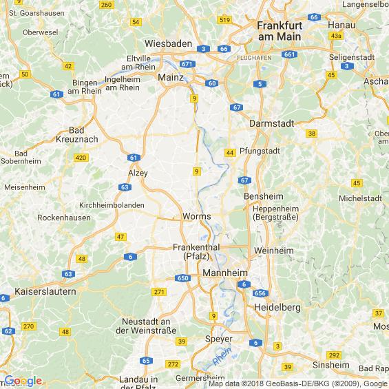 Bordell in Osthofen - moneylove.de