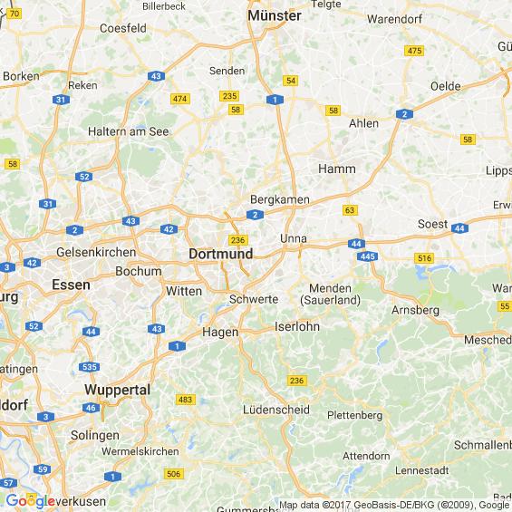hamm hafenlust bordell delmenhorst