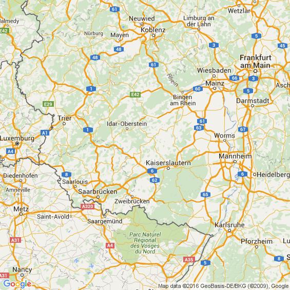 Laufhaus in Rheinland-Pfalz - moneylove.de