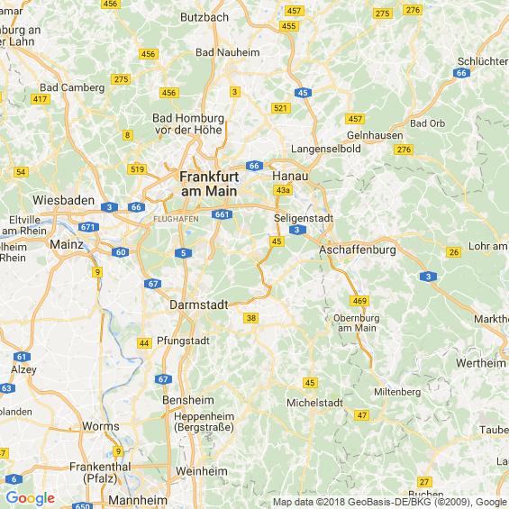 Huren in Landkreis Offenbach - moneylove.de