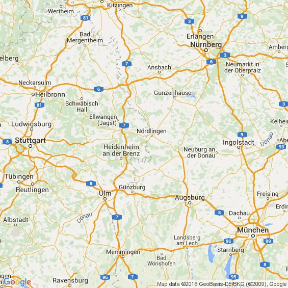 transen bremen ludwigsburg eroscenter
