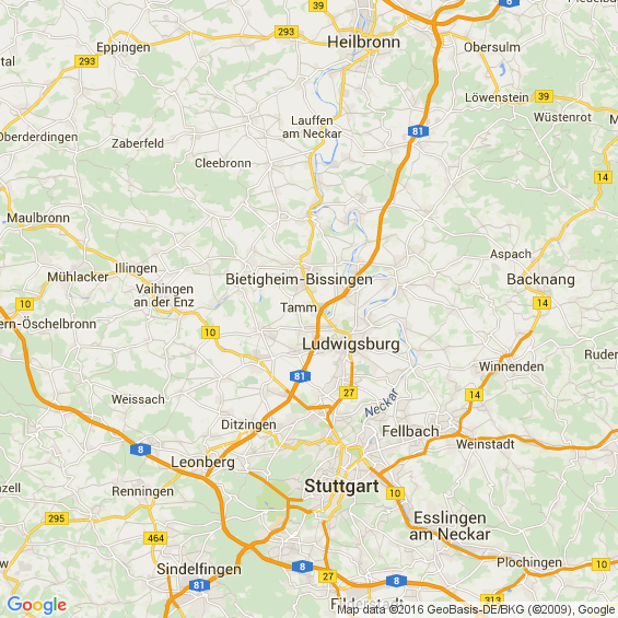 eroscenter ludwigsburg transen koblenz