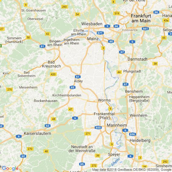 Erotische Angebote in Landkreis Alzey-Worms - moneylove.de