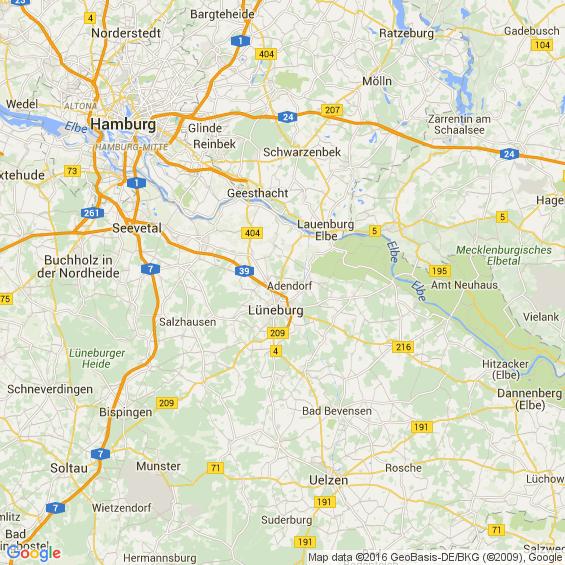 Bordell in Landkreis Lüneburg - moneylove.de