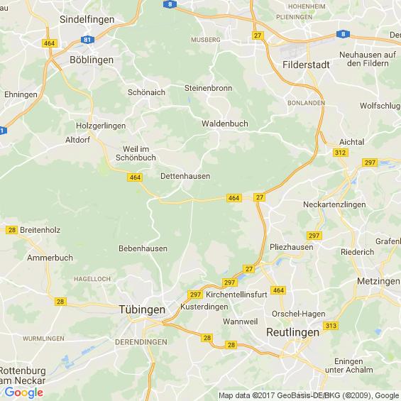 Huren in Albstadt - moneylove.de