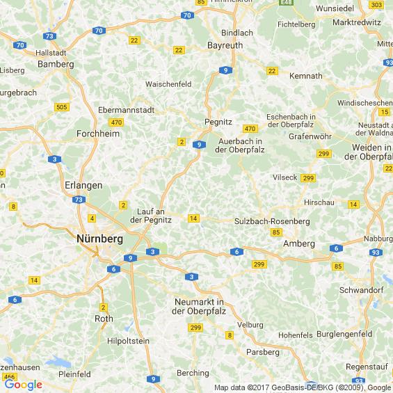 domina amberg laufhaus fürstenfeldbruck