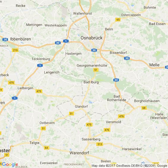 Huren in Gütersloh - moneylove.de