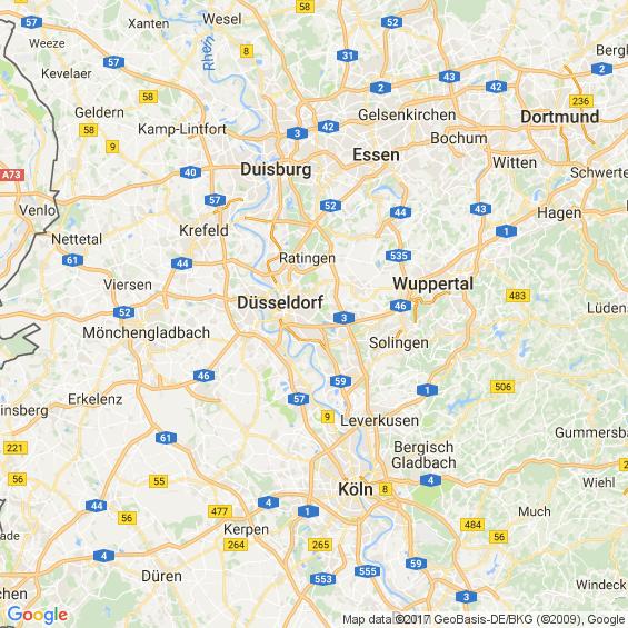 Huren in Goch - moneylove.de