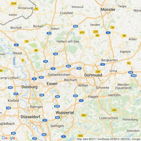 German frau blowjob