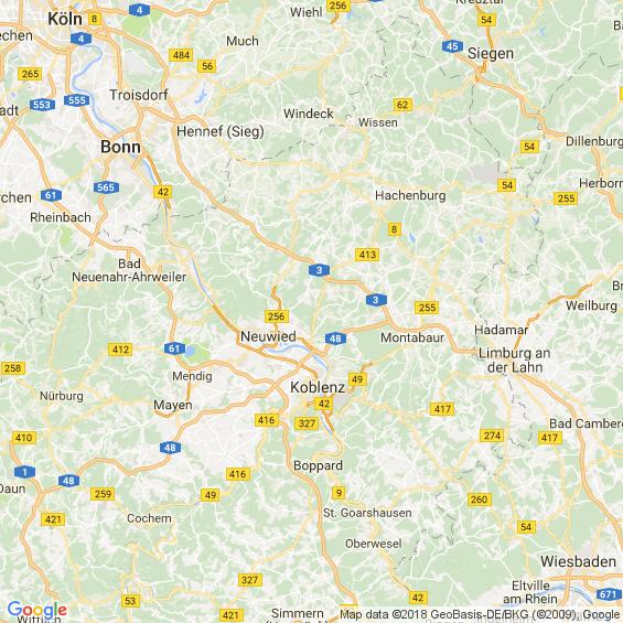 fkk bonn escort in deutschland