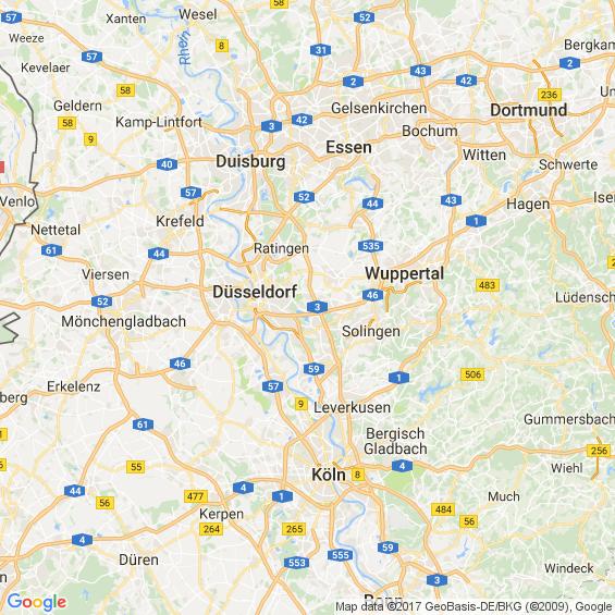 Sauna club dortmund Dortmund booking