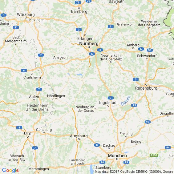 escort ingolstadt pauschalclub hildesheim