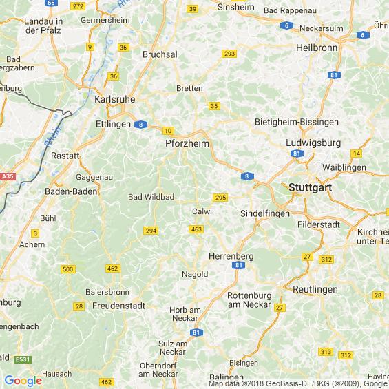 Deutsche Hure wird vom Freier in Arsch gefickt in SexTape