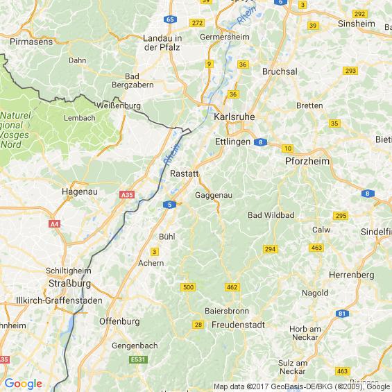 Huren in Baden-Baden - moneylove.de