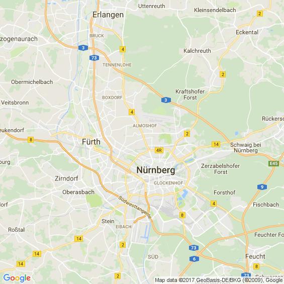 fkk club nürnberg escort service deutschland