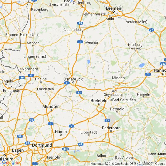 FKK-Club/Saunaclub in Wallenhorst - moneylove.de