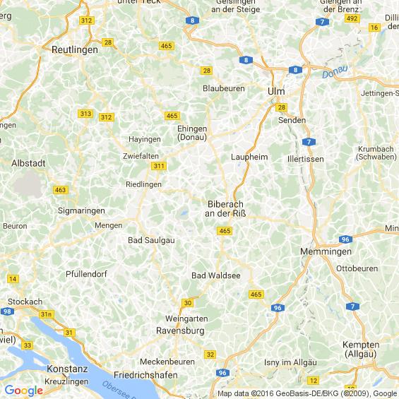 Bordell in Friedrichshafen - moneylove.de