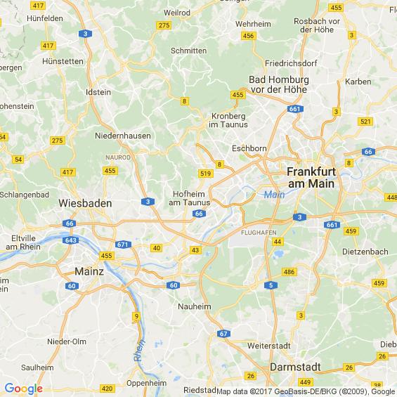 Escort In Oestrich Winkel