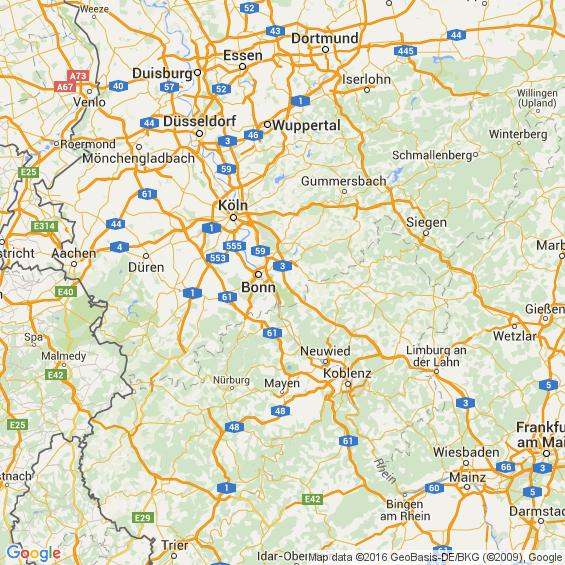 Pauschalclub in Bergheim Rhein-Erft-Kreis - moneylove.de