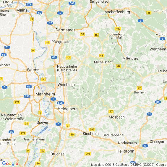 haus 35 gp hobbyhuren in heidelberg