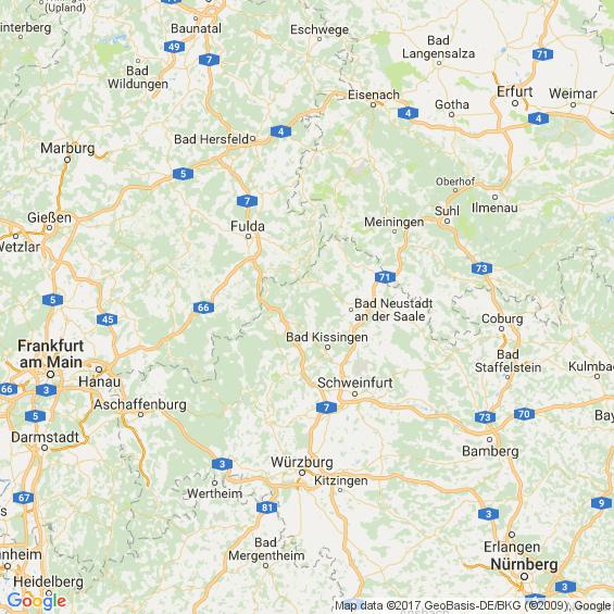 Hobbyhuren Bamberg