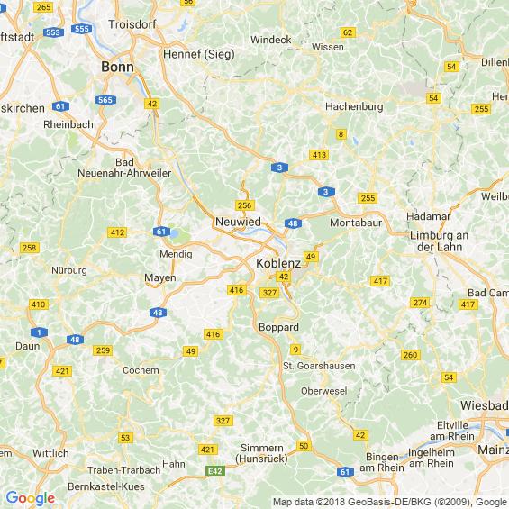 Hobbyhuren in Rheinland-Pfalz - moneylove.de
