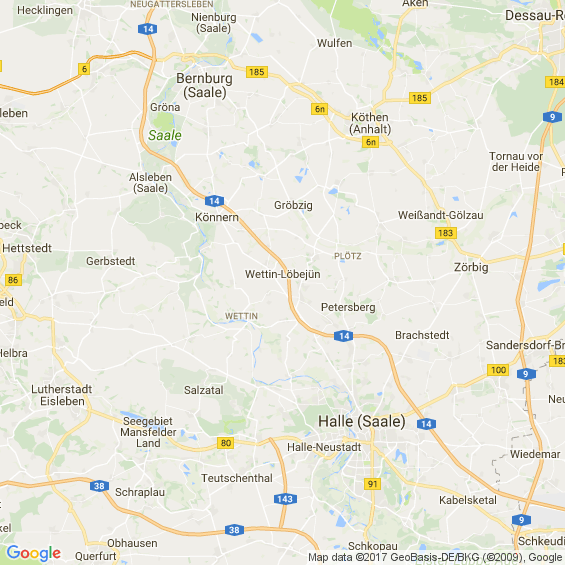 Hobbyhuren In Sachsen