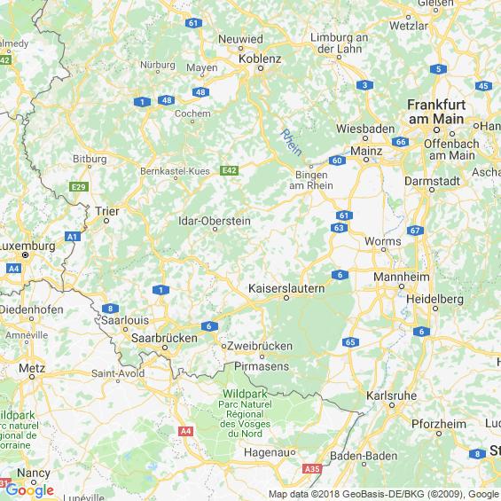 Domina in Rheinland-Pfalz - moneylove.de