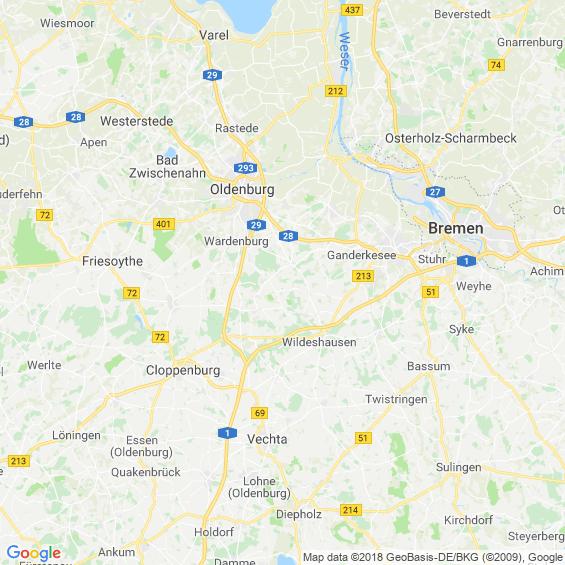 Hobbyhuren in Landkreis Oldenburg - moneylove.de
