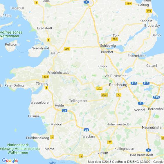 Hobbyhuren In Schleswig Holstein