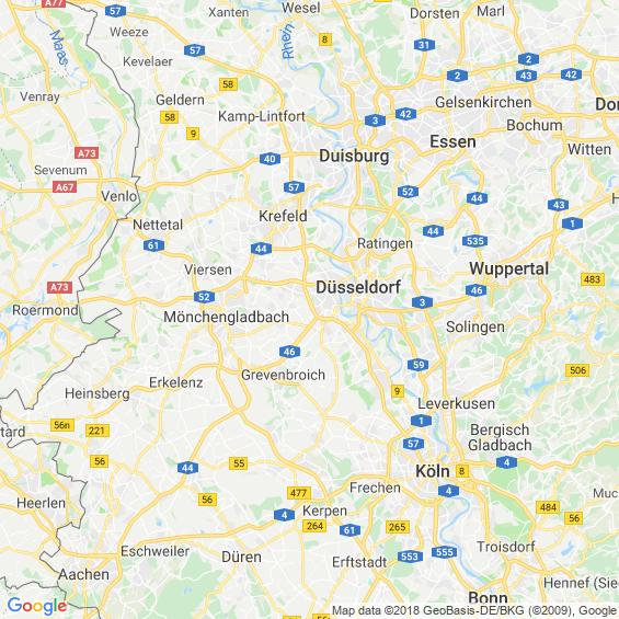 Aachen Hobbyhure