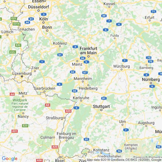 Heidelberg Hobbyhuren