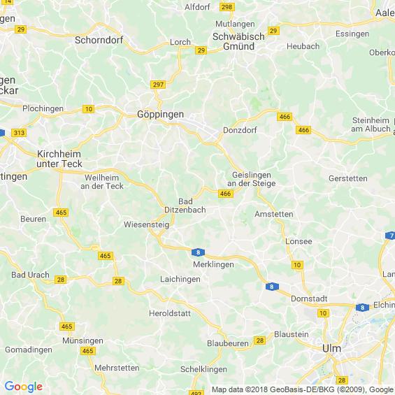 Erotische Angebote in Ulm - moneylove.de