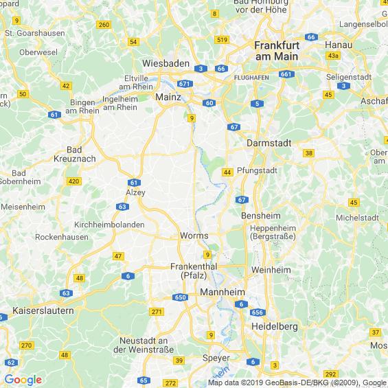 Escort in Rheinland-Pfalz - moneylove.de