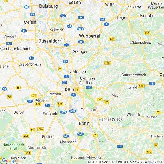 Erotische Angebote in Bergisch Gladbach - moneylove.de