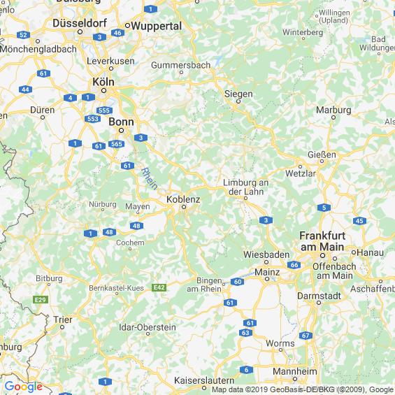 Koblenz Huren
