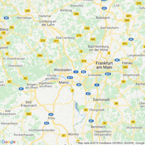 Brothel in Wiesbaden - moneylove.de