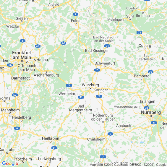Bordell In Erlangen