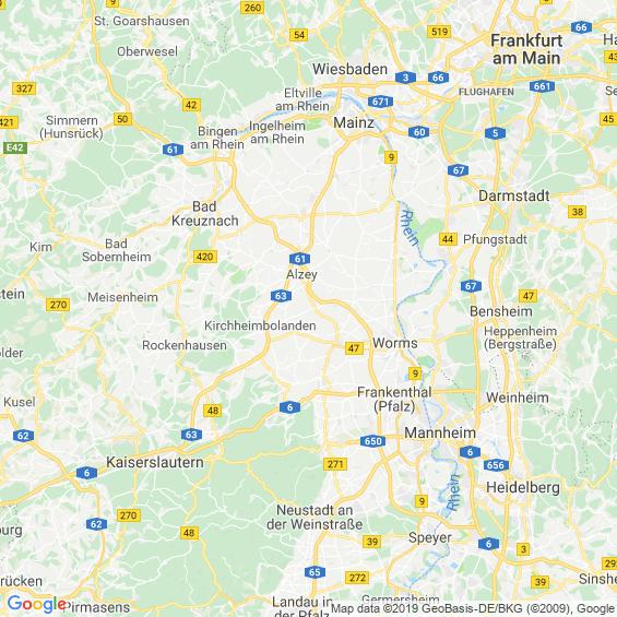 Bordell in Bornheim Alzey-Worms - moneylove.de