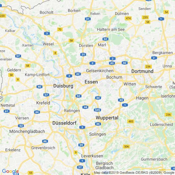Hobbyhuren Gelsenkirchen