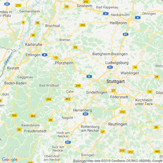 Freiburg Hobbyhuren