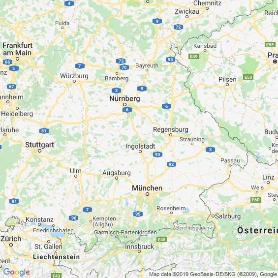 Hobbyhure Bamberg